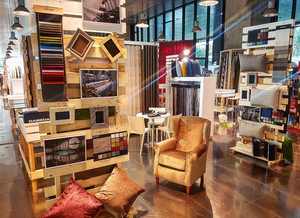 HOME TEXTILES PREMIUM: SEE YOU NEXT YEAR