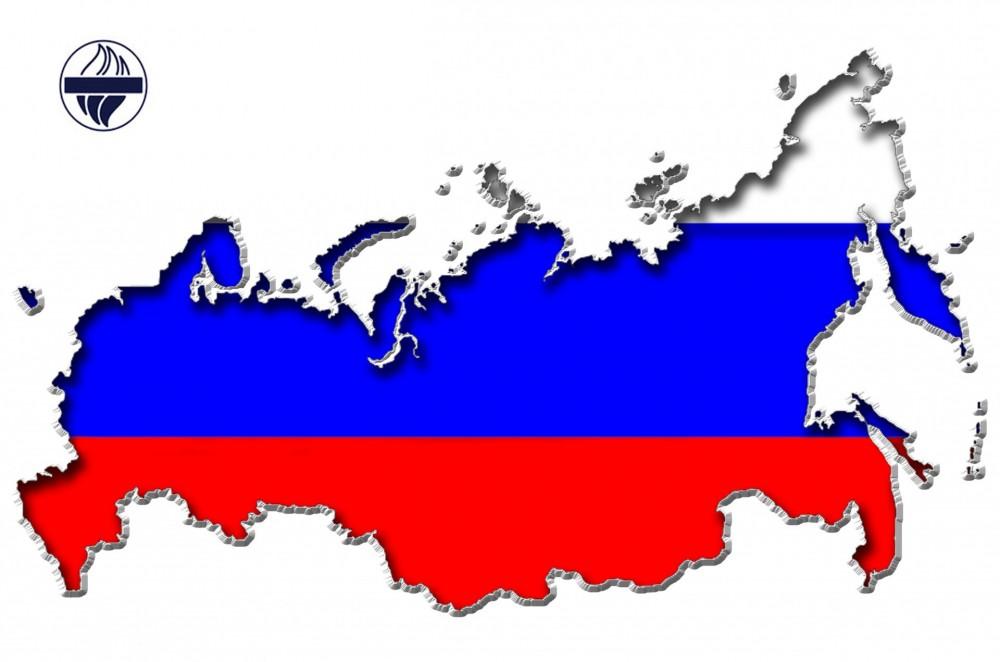CERTIFICADO LICITACIÓN DE VENTA TEJIDOS IGNÍFUGOS EN RUSIA